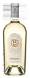 The White Cuvée B
