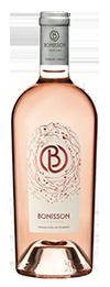 The Rosé Cuvée B