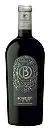 The Red Cuvée B